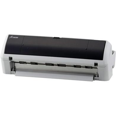 Fujitsu PA03710-D401 fi-748PRB Post-Imprinter (Back-Side)