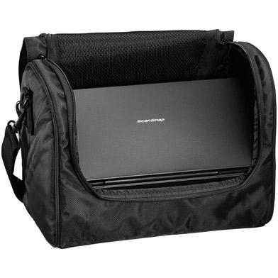 Fujitsu PA03951-0651 ScanSnap Bag