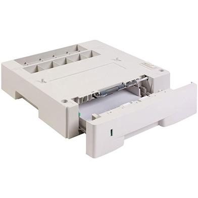 Kyocera PF-400 PF-400 250 Sheet Paper Feeder