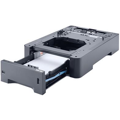 Kyocera 1203PK0KL1 PF-5100 500 Sheet Paper Feeder