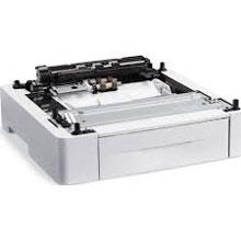 Xerox 497K13620 Paper Tray (550 Sheets)
