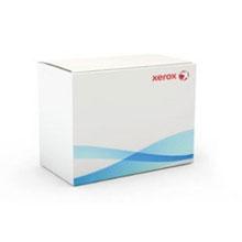 Xerox 497K08560 Paper Tray Lock Kit