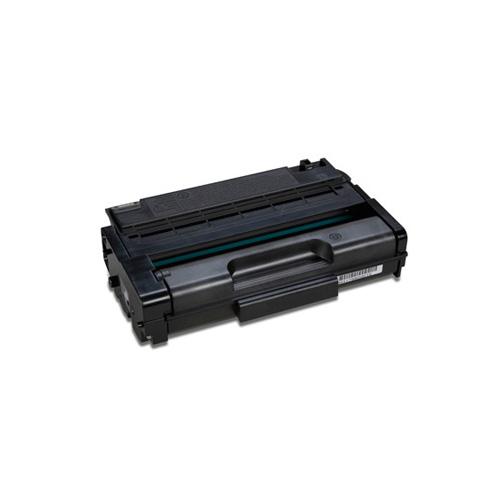 Ricoh 406522 Toner Cartridge (5,000 pages)