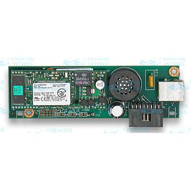 HP Q3701A Analog Fax Accessory