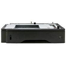 HP Q5968A 500 Sheet Input Feeder Tray