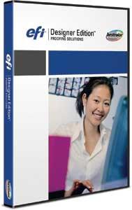 HP Q6641D EFI Designer Edition RIP Software