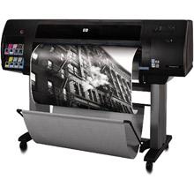 HP Designjet Z6100PS (1067mm)