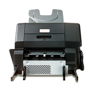 HP Q7523A 3-Bin Mailbox (750 Sheet)