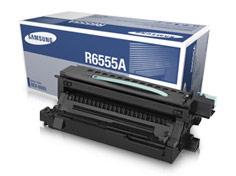 Samsung SV223A SCX-R6555A Imaging Unit (80,000 pages)
