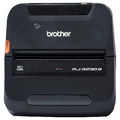 Brother RJ-4230B
