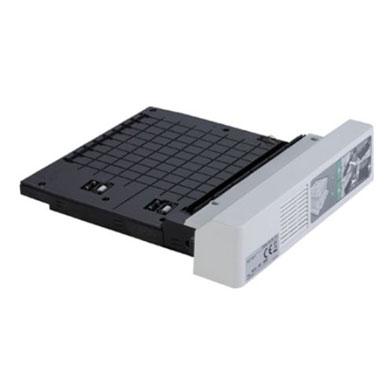 Ricoh 402343 Duplexing Unit (Type 610)