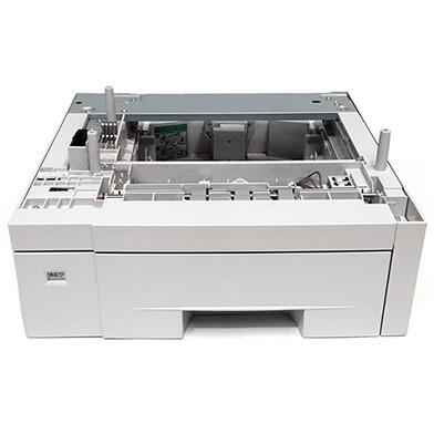 Ricoh 402807 TK-1030 500 Sheet Paper Feed Tray