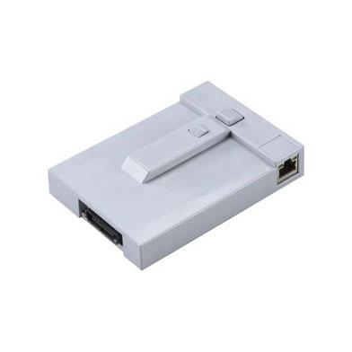 Ricoh 405569 Network Interface Board (Type GX4)