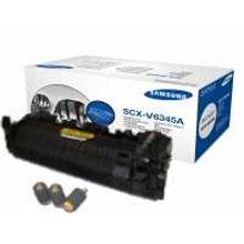 Samsung SCX-V6345A/SEE SCX-V6345A Maintenance Kit A (200,000 pages)