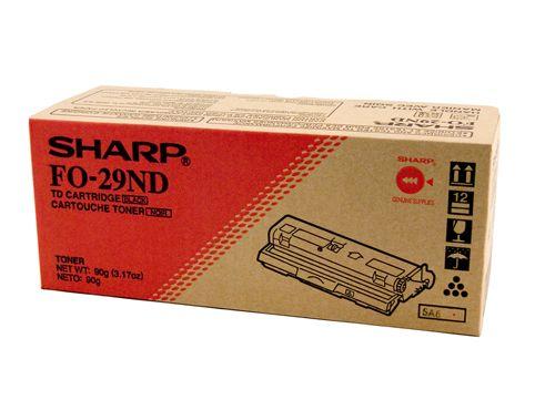 Black Toner Cartridge (3,750 Pages)
