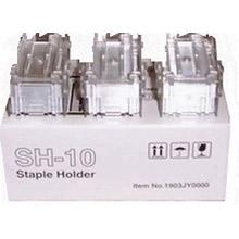 Kyocera 1903JY0000 SH-10 Staple Cartridge for DF-7120 (3 x 5000 Staples)