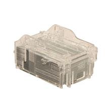 Kyocera 1903NB0UN0 SH-12 Staple Cartridge for DF-791 (3 x 5,000 Staples)