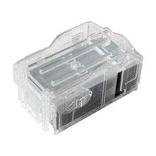 Kyocera 1902LC0UN0 Waste Toner Collector