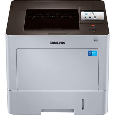 Samsung ProXpress SL-M4530NX
