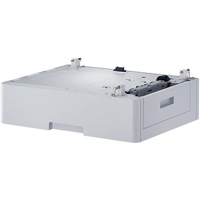 Samsung SL-SCF5300/SEE Second Cassette Feeder (250 sheets)