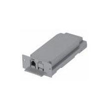 Samsung CLX-FAX260/XEU Dual Fax Kit