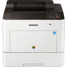 Samsung ProXpress SL-C4010ND