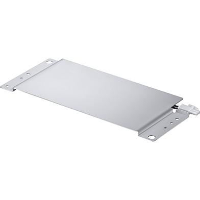 Samsung 220V Heater Kit for HCF/Side