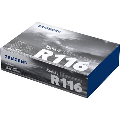 Samsung MLT-R116 Drum Unit (9,000 Pages)