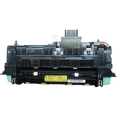 Samsung JC96-04868A JC96-04868A Fuser Kit