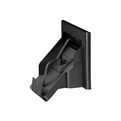 HP T0F27A LaserJet 500-Sheet Output Catch Tray