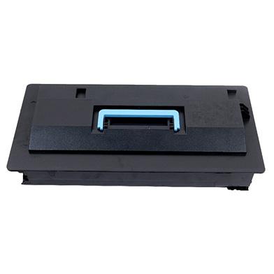 TK-2530 Black Toner Cassette (40,000 pages)