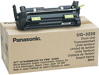 Panasonic UG-3220 Image Drum Unit (20,000 pages)