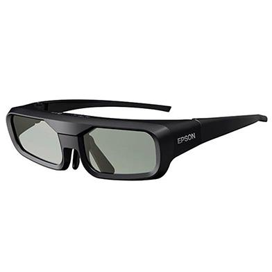 Epson V12H548001 3D Glasses