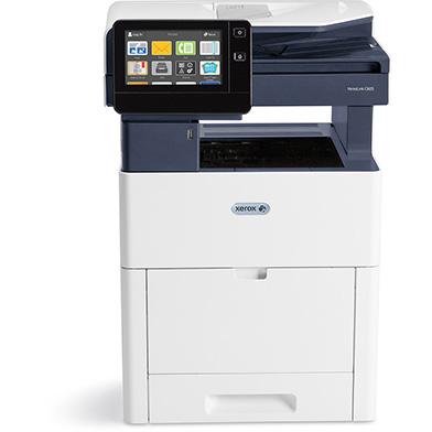 Xerox VersaLink C605XW
