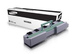 Samsung CLX-W8380A/ELS CLX-W8380A Waste Toner Box (48,000 Pages)