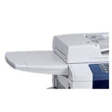 Xerox 497K04730 Work Surface