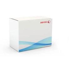 Xerox 097N02156 Wireless Kit
