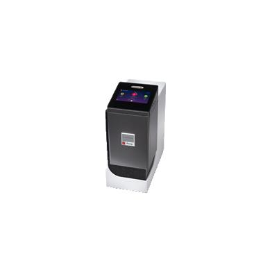 Xerox EX PrimeLink C9000 Print Server Powered by Fiery
