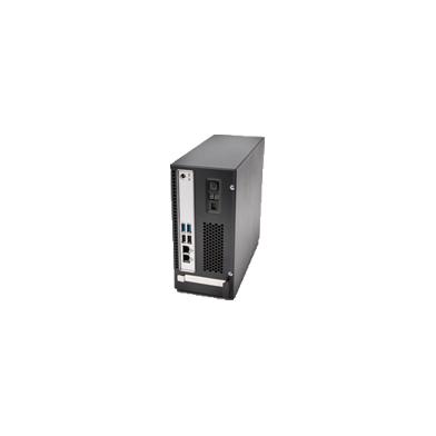 Xerox EX-c PrimeLink C9000 Print Server Powered by Fiery