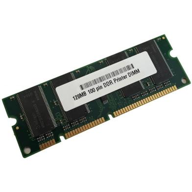Xerox 097S03776 128MB DIMM Memory Option Kit