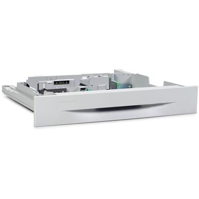 Xerox 097S03286 100 Sheet Envelope Tray