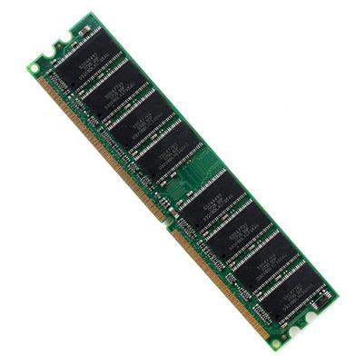 Xerox ZMD128 128MB Memory