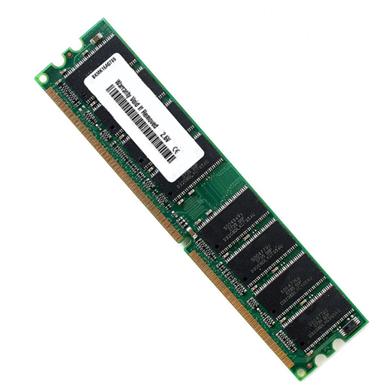 Xerox 497K13640 512MB Memory Upgrade