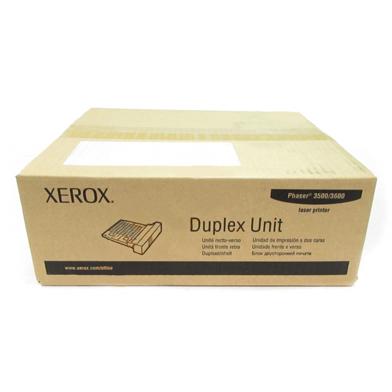 Xerox 097S03756 Duplex Module for Phaser 3500 Series