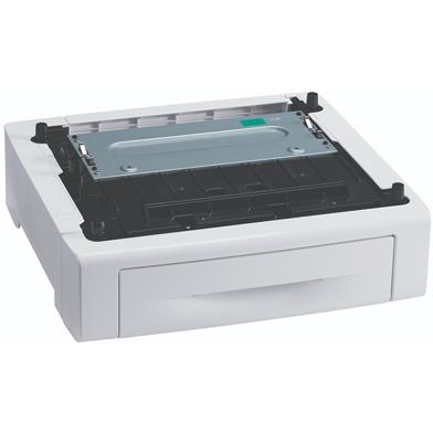 Xerox 097S04070 250 Sheet Feeder