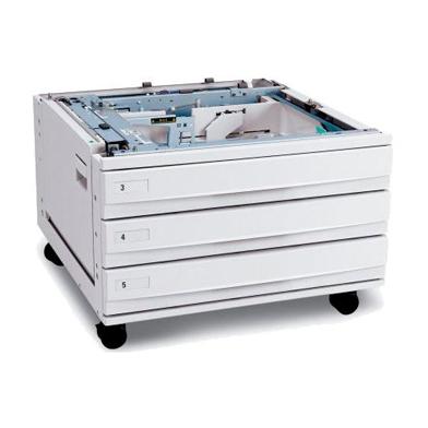 Xerox 097S04159 3 Tray Module (3 x 520 Sheets)