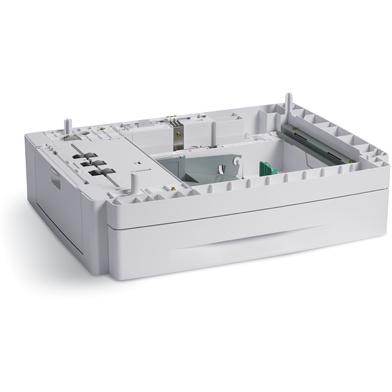 Xerox 097S04383 525 Sheet Paper Tray