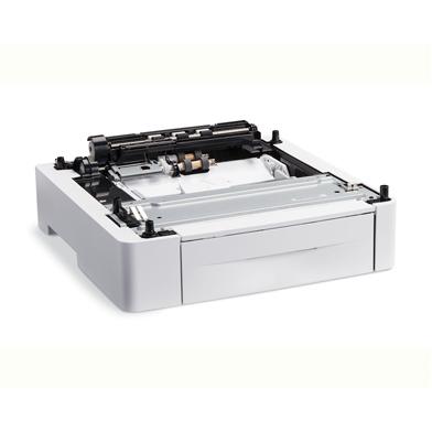 Xerox 097S04400 550 Sheet Paper Tray