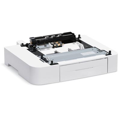 Xerox 097S04625 550 Sheet Feeder