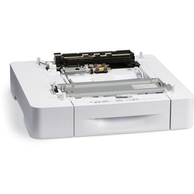 Xerox 097S04664 550 Sheet Paper Tray